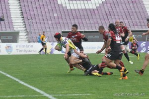 rugby saracens calvisano challenge cup_18