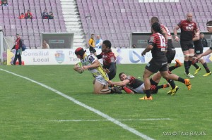 rugby saracens calvisano challenge cup_19