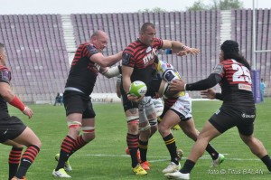 rugby saracens calvisano challenge cup_20