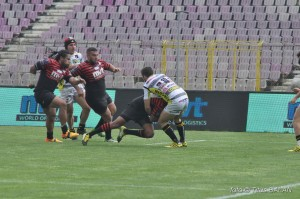 rugby saracens calvisano challenge cup_22