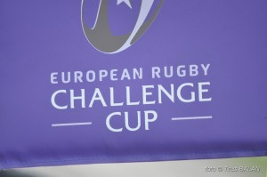 rugby saracens calvisano challenge cup_24