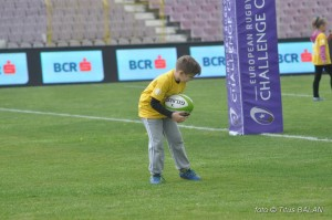 rugby saracens calvisano challenge cup_25