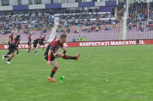 rugby saracens calvisano challenge cup_36