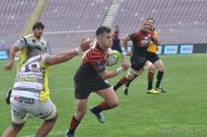 rugby saracens calvisano challenge cup_40
