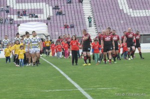 rugby_05