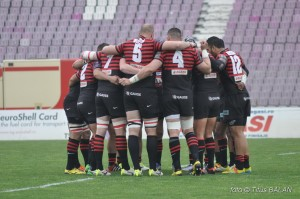 rugby_06