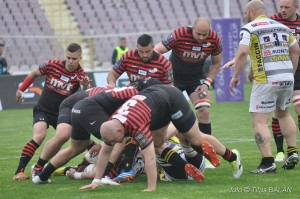rugby_07
