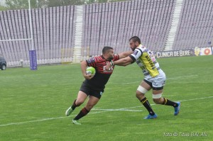 rugby_11