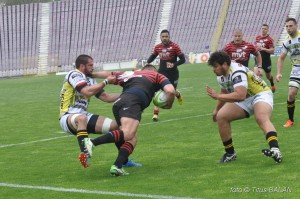 rugby_13