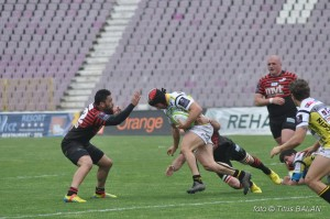 rugby_15