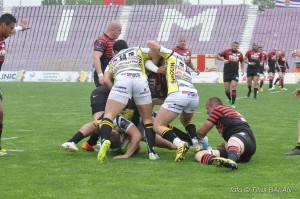 rugby_19