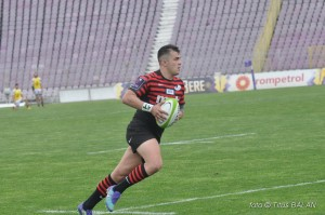 rugby_24