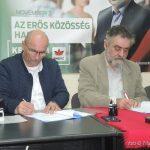 semnare protocol minoritati cirstici carstici halasz_07