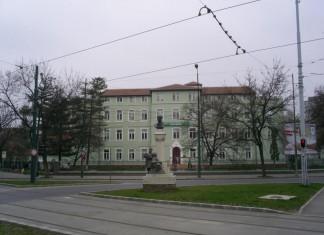 spitalul de copii louis turcanu timisoara