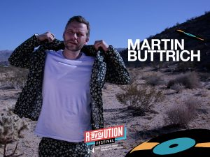 Artwork_1200x900_MARTIN_BUTTRICH