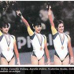 Daniela_Silivas  3 1987