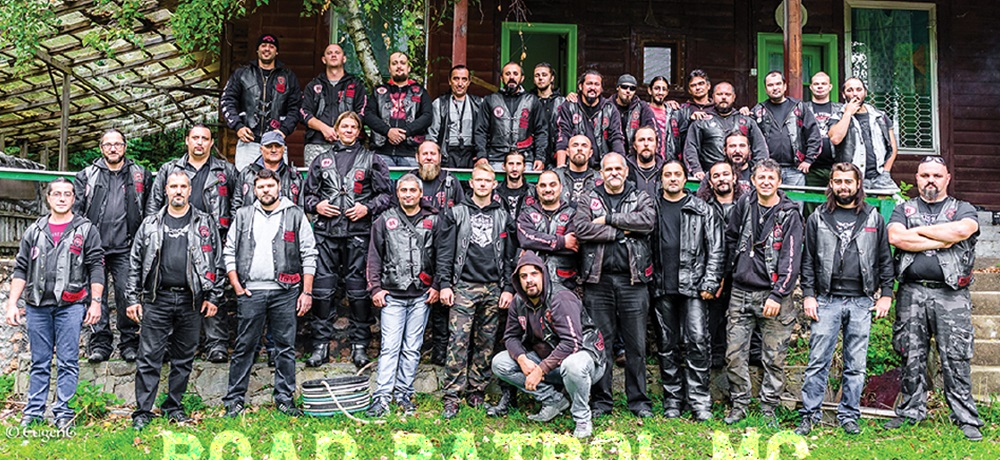 Road_Patrol_Bikers_Festival_2016