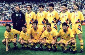 Romania-la-CM-1994