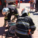 SIMULARE ACCIDENT.Still043