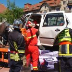 SIMULARE ACCIDENT.Still049