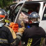 SIMULARE ACCIDENT.Still050