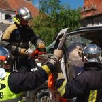 SIMULARE ACCIDENT.Still053