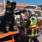SIMULARE ACCIDENT.Still055