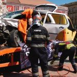 SIMULARE ACCIDENT.Still057