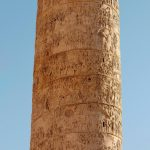 Trajans_column_from_north