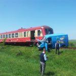 accident feroviar sannicolau (1)
