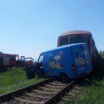 accident feroviar sannicolau (2)