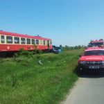 accident feroviar sannicolau (3)