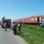 accident feroviar sannicolau (4)