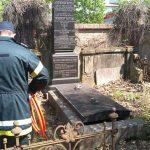 catel salvat cimitir (7)