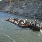 d Canalul_Dunare_Marea_Neagra