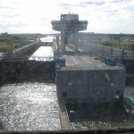 d-Danube-Black_Sea_Canal