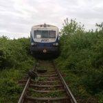 feroviar nerau (2)
