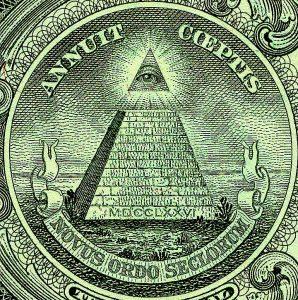iluminati-sigiliu
