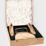 pantofi geanta elena ceausescu 2