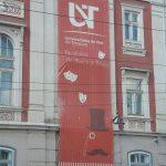 primaria veche piata libertatii banere_03