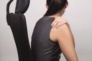 durere spate