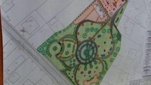 Amenajarea unui nou parc în Timișoara prin ochii profesioniștilor în devenire.Still050