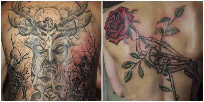 colaj-tatuaje