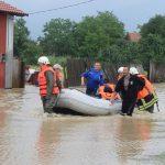 evacuare Hodos isu timis (1)