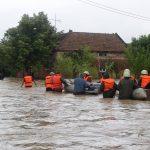 evacuare Hodos isu timis (2)