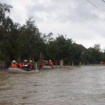 evacuare Hodos isu timis (3)