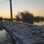 inundatii gataia (2)