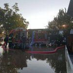 inundatii gataia (4)