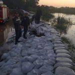 inundatii gataia (5)