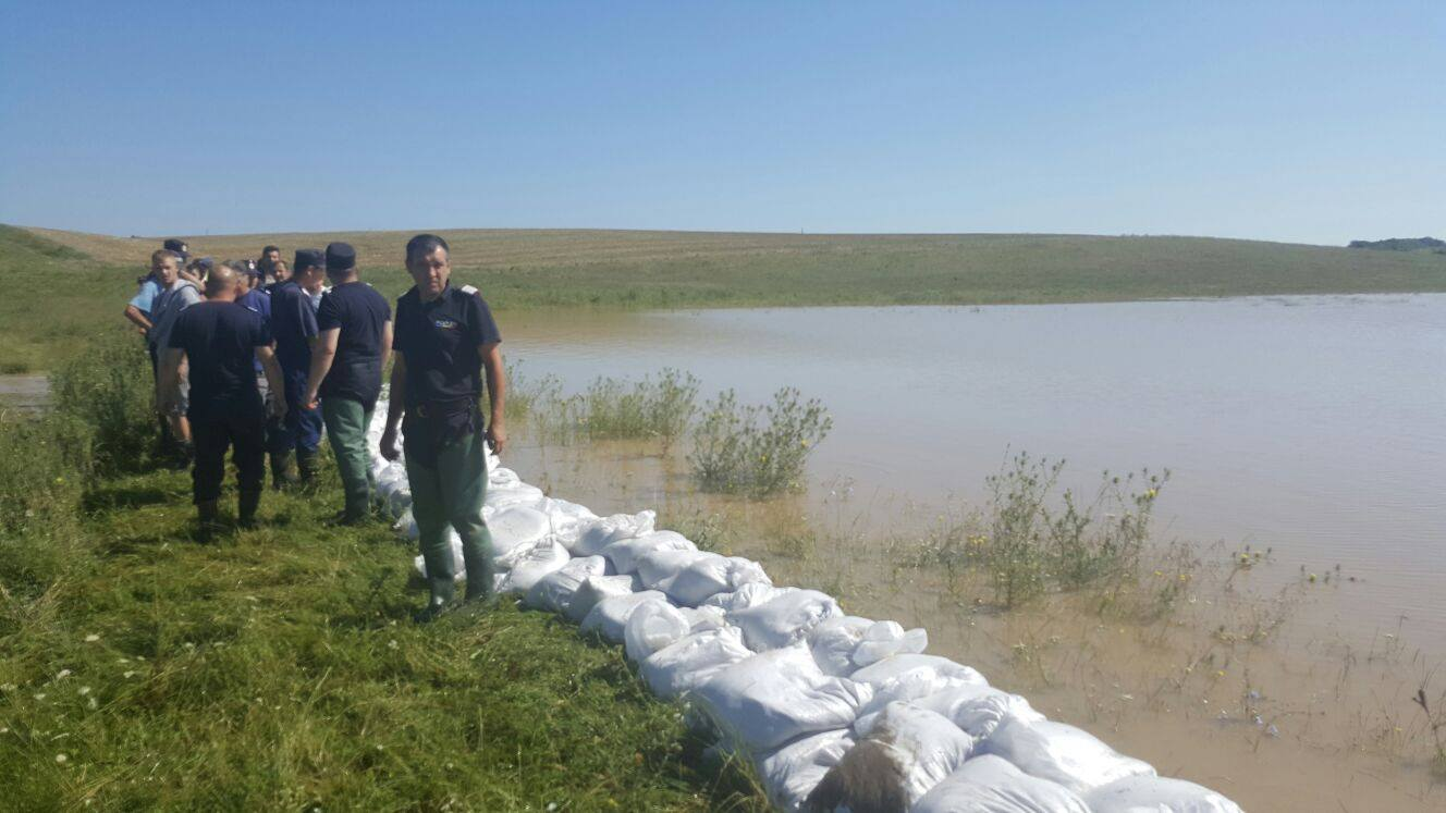 inundatii sculea (1)